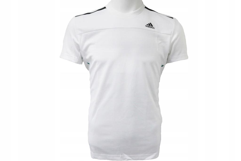 ADIDAS KASANE TEE ~XL~ Męski T-Shirt