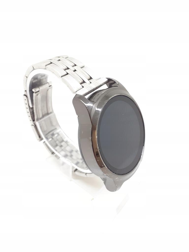 Smartwatch Kruger&Matz KM0470