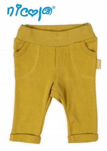 Spodnie 56-167016