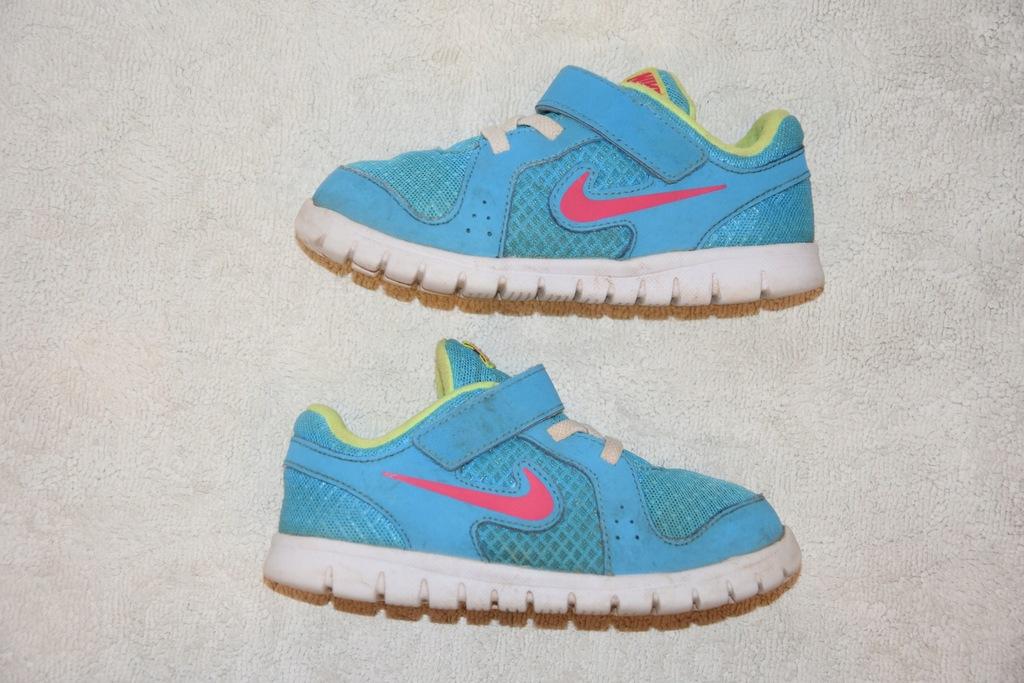 Nike r 26 db+