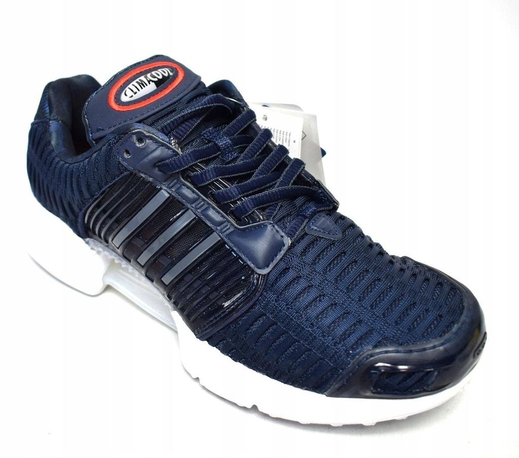 Buty Adidas Clima Cool 1 męskie sportowe 39 13 Ceny i
