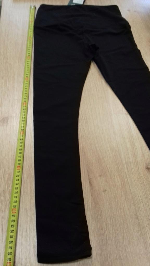 Odzież termoaktywna | spodnie damskie | rozmiar M