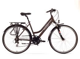 rower ROMET 28 GAZELA 2.0 - PIEKARY SL- WYPRZEDAŻ
