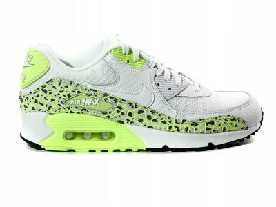 Nike Buty Wmns Air Max 90 Premium