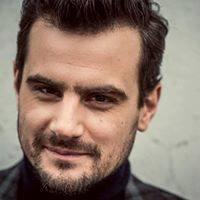 VIPCROSS-wygraj jazdę z gwiazdą! Antoni Pawlicki