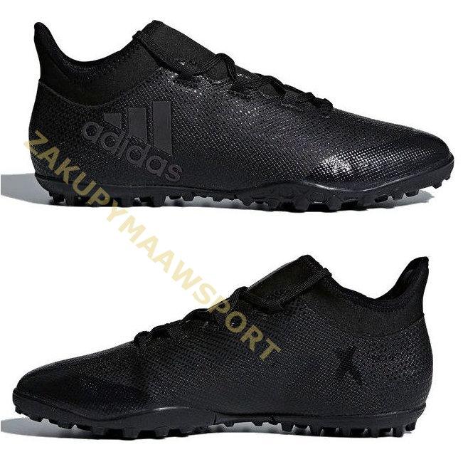 Buty adidas X Tango 17.3 TF CP9138 42