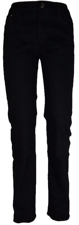 Spodnie Damskie Moon Girl Jeans GRUBE Rozmiar *34*