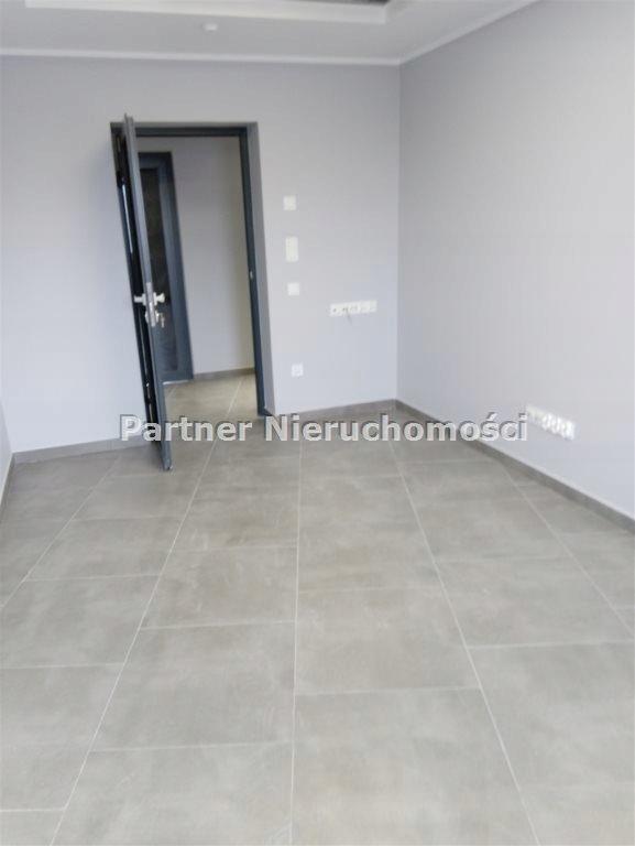 Biuro, Toruń, Bielawy, 21 m²