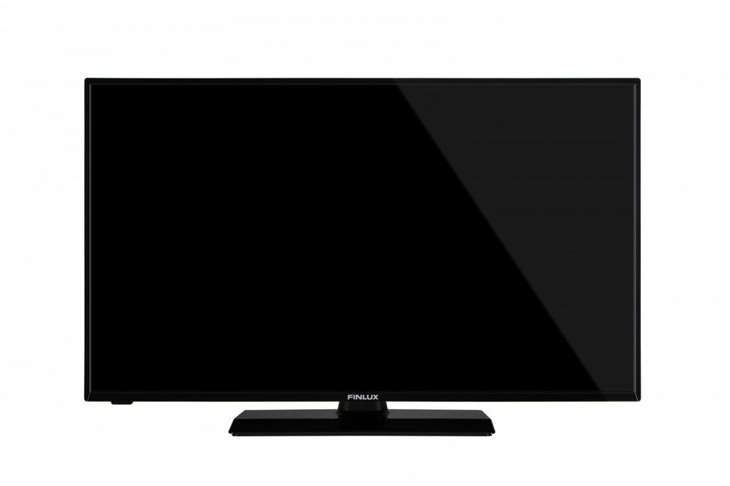 Telewizor LED 43-FFE-4120 43cale