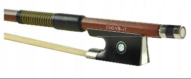 Smyczek do skrzypiec 3/4 EVO VB-17