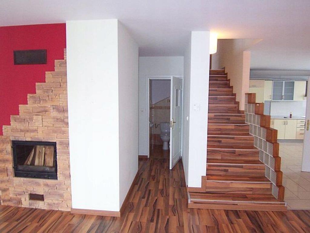 Dom, Szczecin, Warszewo, 438 m²