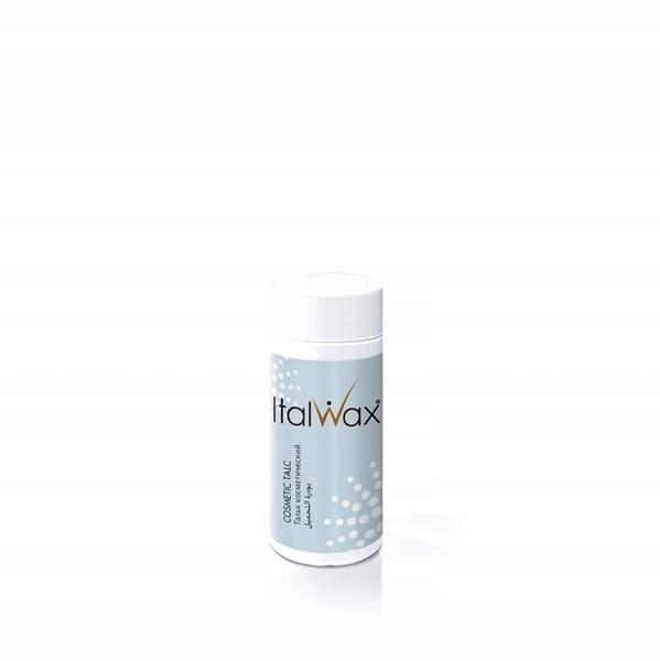 ItalWax talk kosmetyczny bezzapachowy 50g