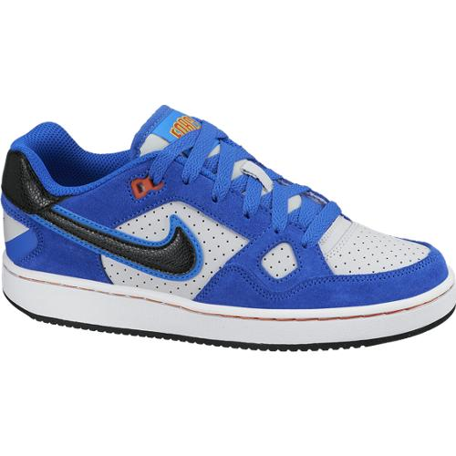 NIKE SON OF FORCE GS 615153 007 r.36