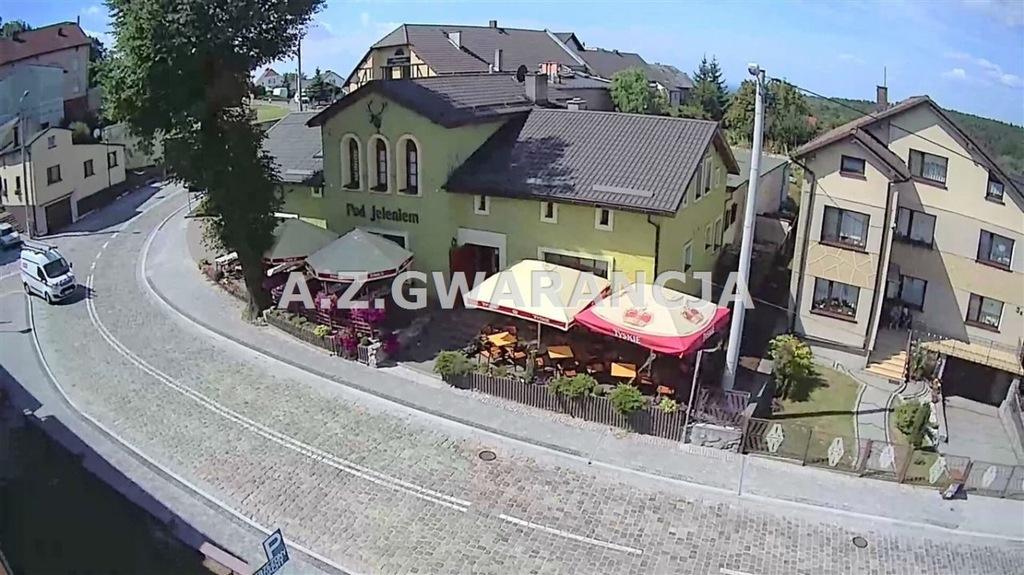 Komercyjnie Leśnica, strzelecki, 515,99 m²