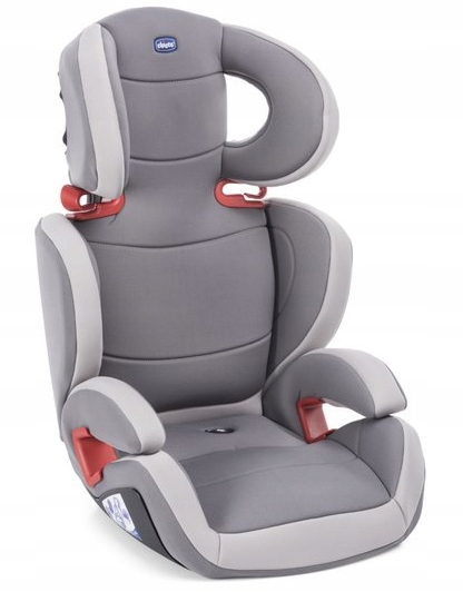 Chicco Fotelik samochodowy KEY 2-3 15-36 kg Elegan