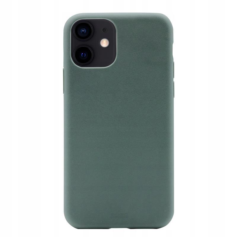PURO Green Compostable Eco-friendly Cover - Ekolog