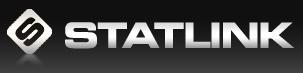 Punkty Statlink Standard 100k - Faktura VAT