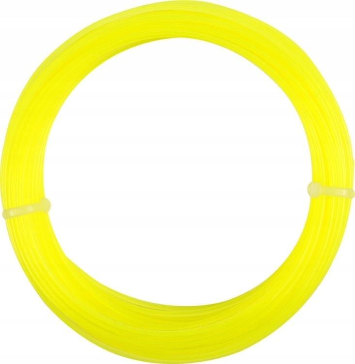 Żyłka tnąca okrągła 1,3mm x 10 m 89401 Flo