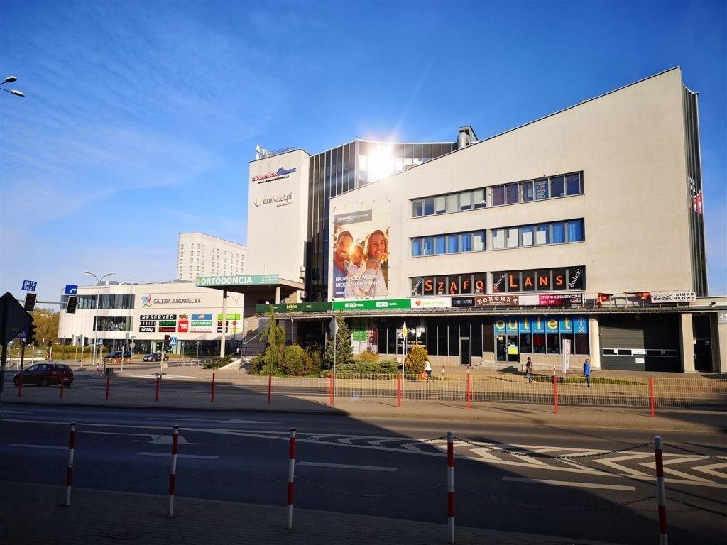 Biuro, Białystok, Centrum, 43 m²