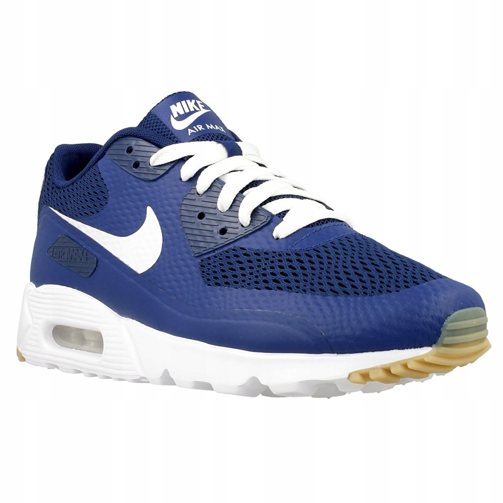 Nike Air Max 90 Utra Essential 819474 010