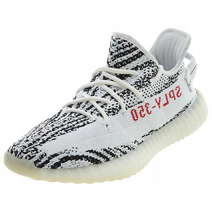 Adidas Yeezy Boost 350 v2 Buty codzienne