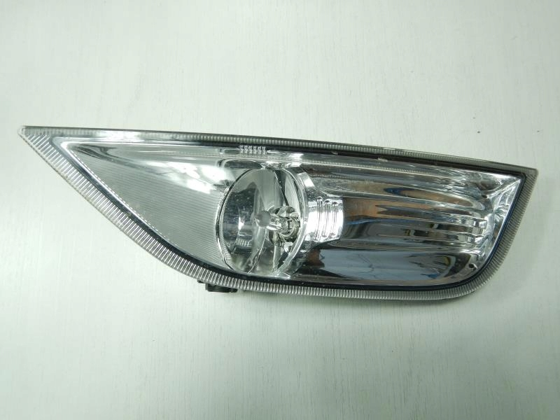 FORD MONDEO IV MK4 LIFT HALOGEN LEWY