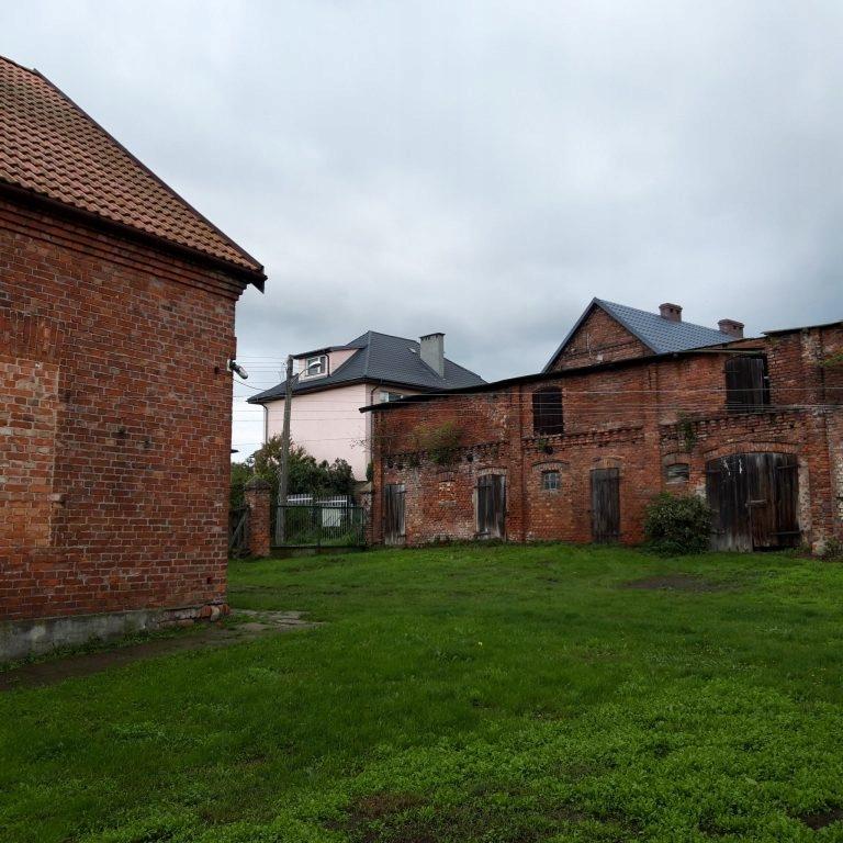 Dom, Szczecin, Skolwin, 180 m²