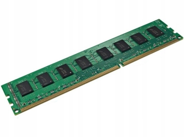 GOODRAM DDR3 8GB/1600 CL11