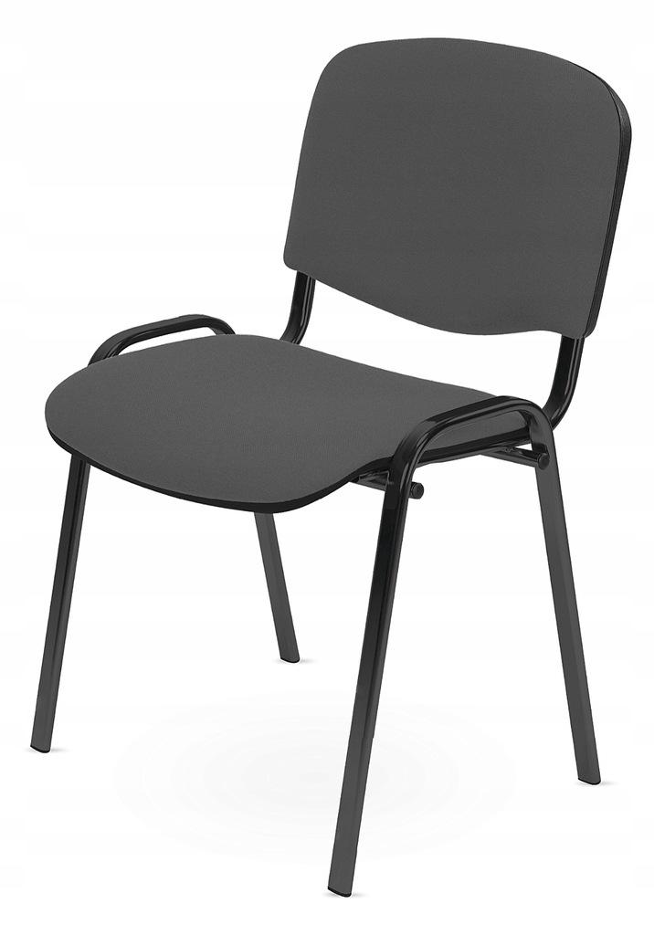 Zestaw krzesło ISO C38 Nowy Styl 24H! - 2szt.