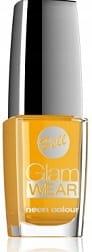 Bell lakier Glam Wear 03 żółty