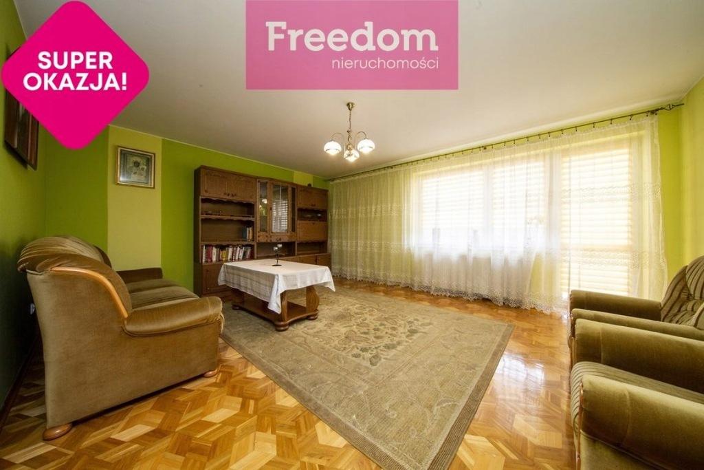 Dom, Płoniawy-Bramura, 407 m²