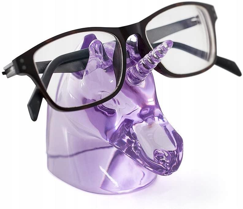 Balvi uchwyt na okulary 8Unicorn,5 x 8,9 cm