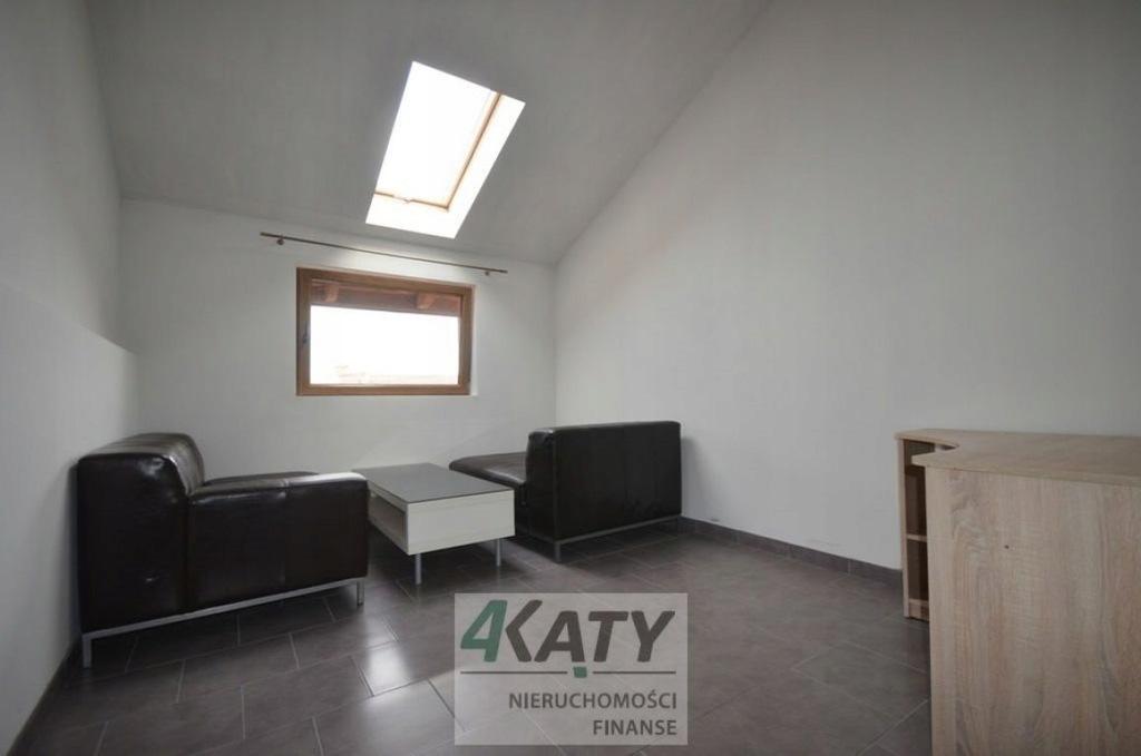 Dom Pszczyna, pszczyński, 124,00 m²