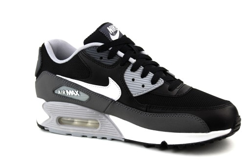 NIKE AIR MAX 90 ESSENTIAL 537384 032 R.42