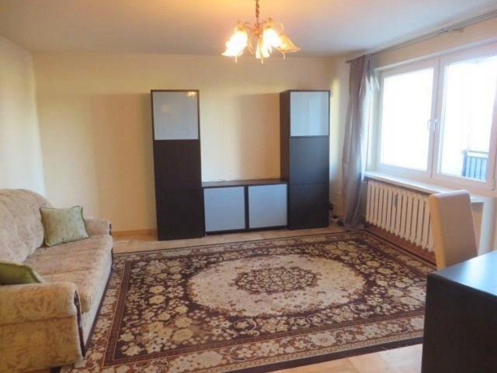 Pokój, Warszawa, Bemowo, 20 m²