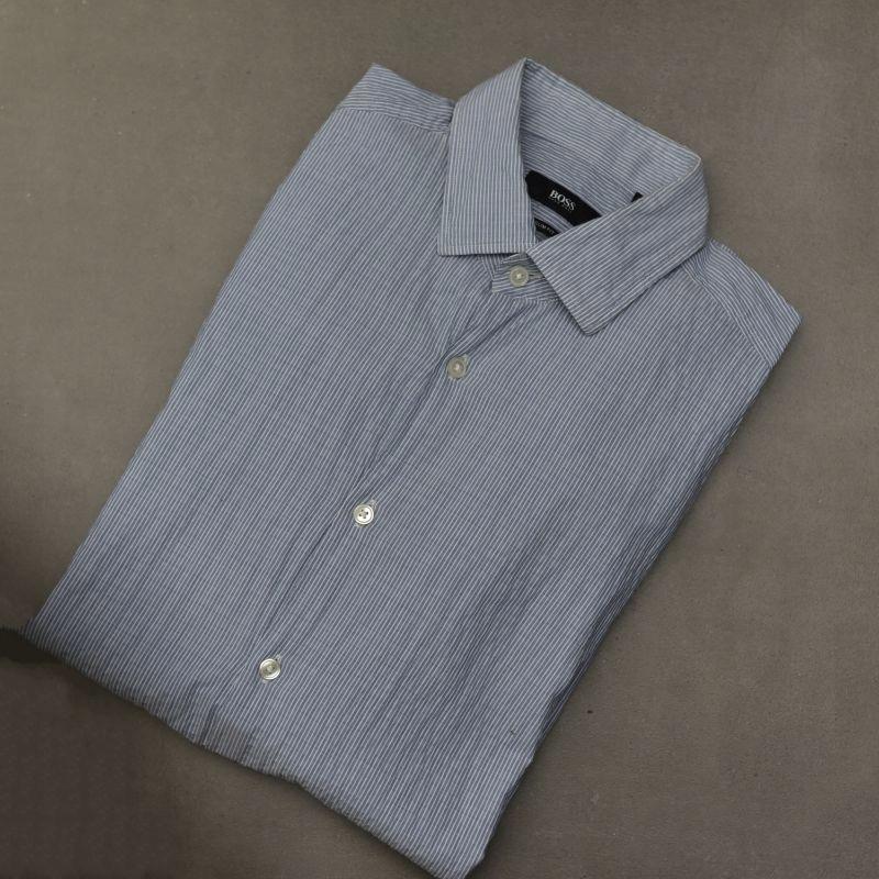 Koszula Hugo Boss rozmiar S