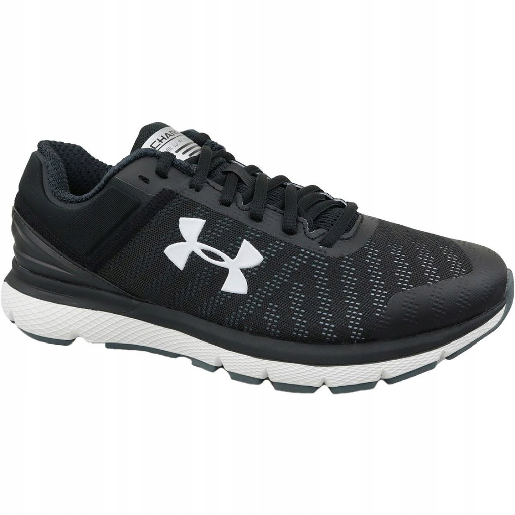 Buty biegowe Under Armour Charged Europa 2 r.47