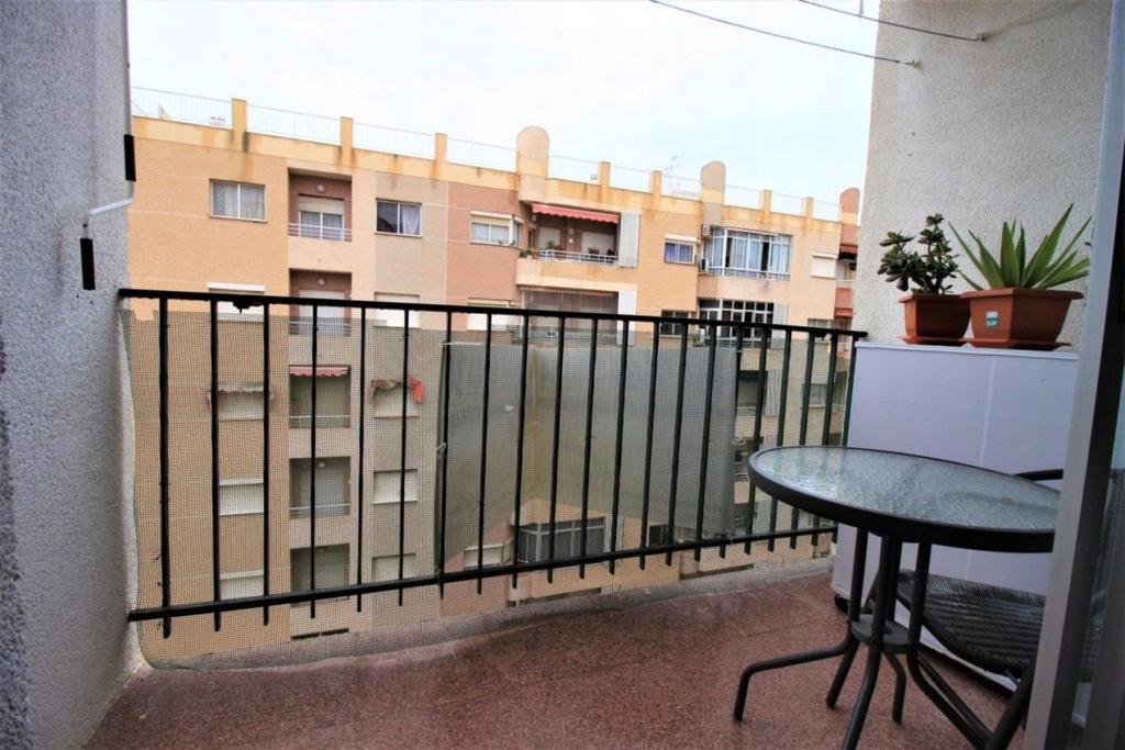 Mieszkanie, Alicante, 30 m²