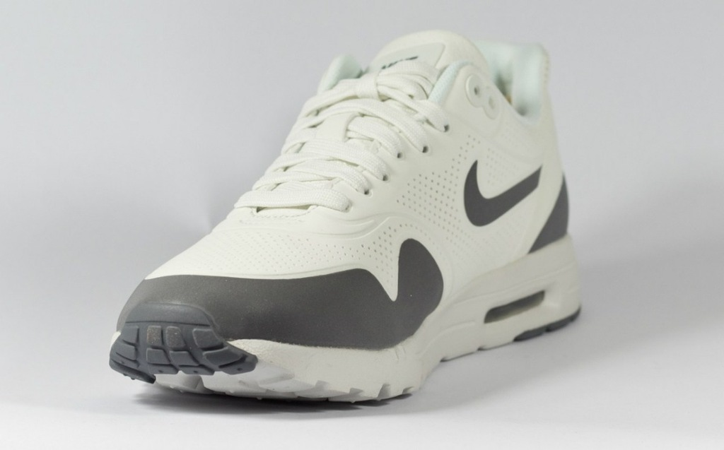 BUTY NIKE WMNS AIR MAX 1 ULTRA MOIRE 704995 101