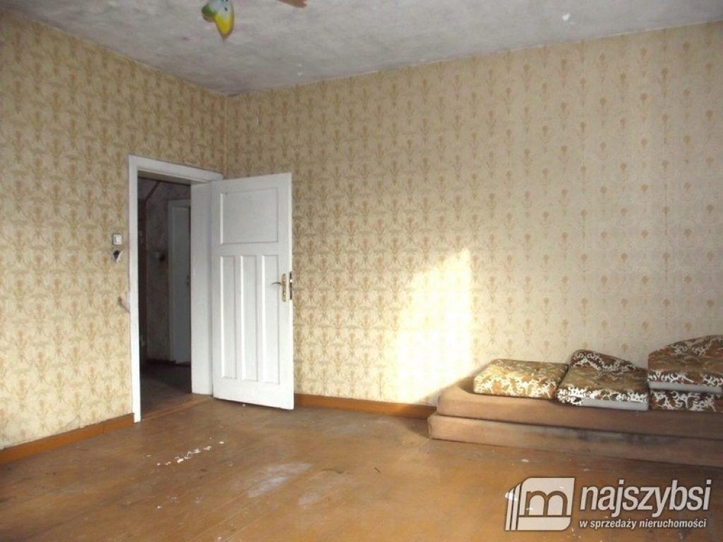 Dom, Kobylanka, Kobylanka (gm.), 200 m²