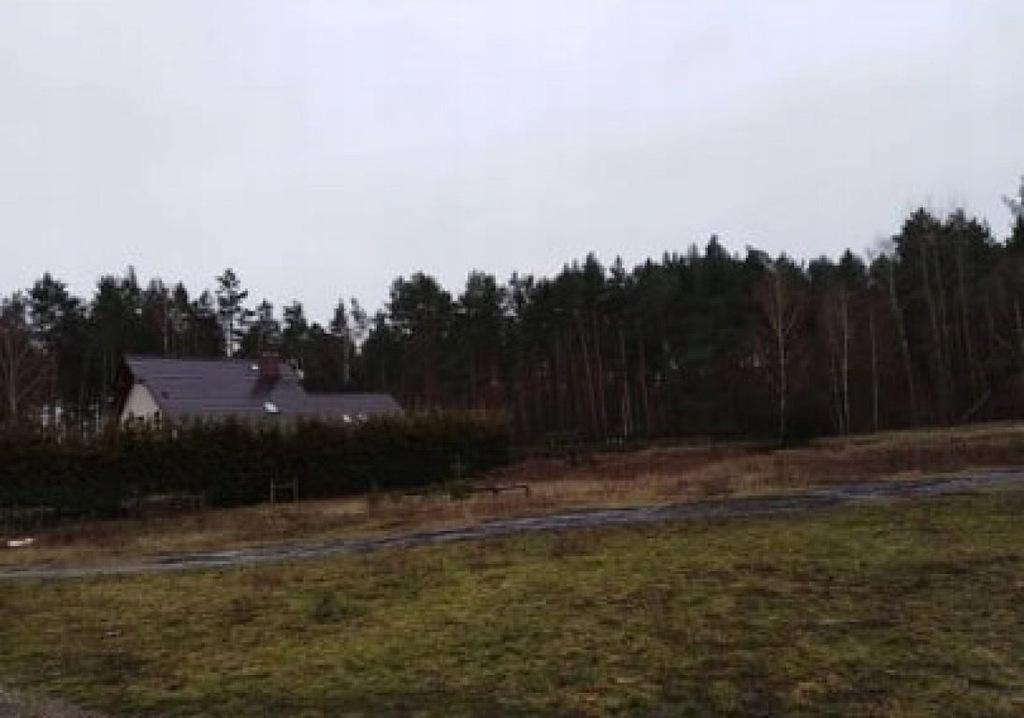 Działka Grudziądz, 3003,00 m²