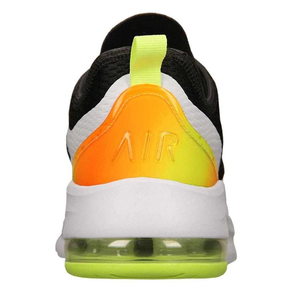 Buty Nike Air Max Motion 2 M AO0266 007 r.43 8247763848
