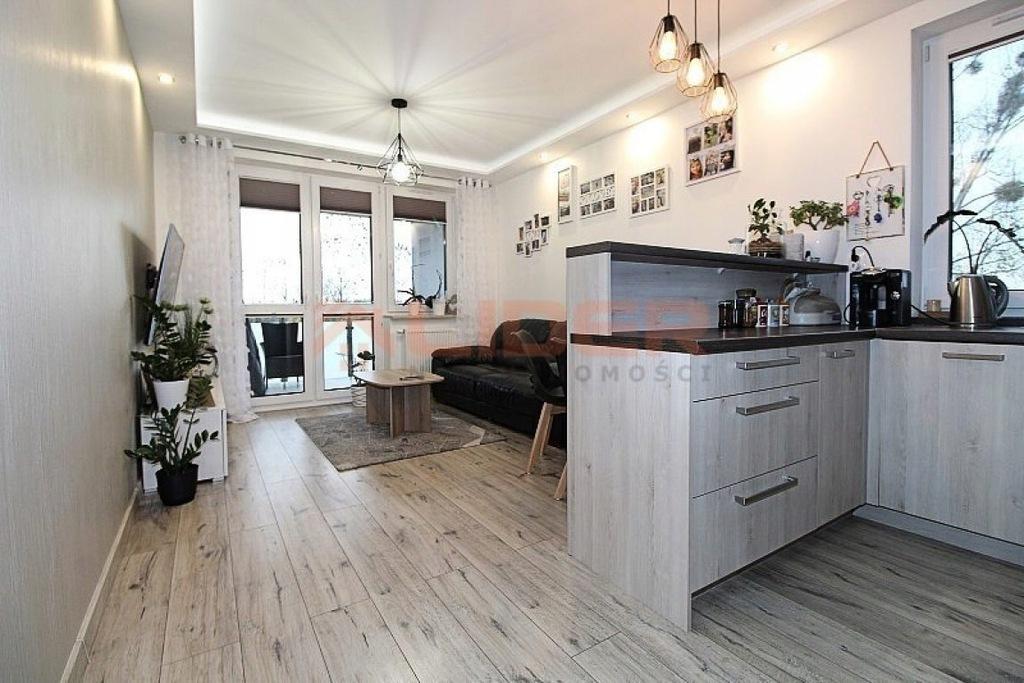Mieszkanie, Białystok, Wygoda, 51 m²
