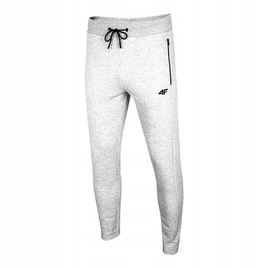 4F (M) Spodnie Męskie