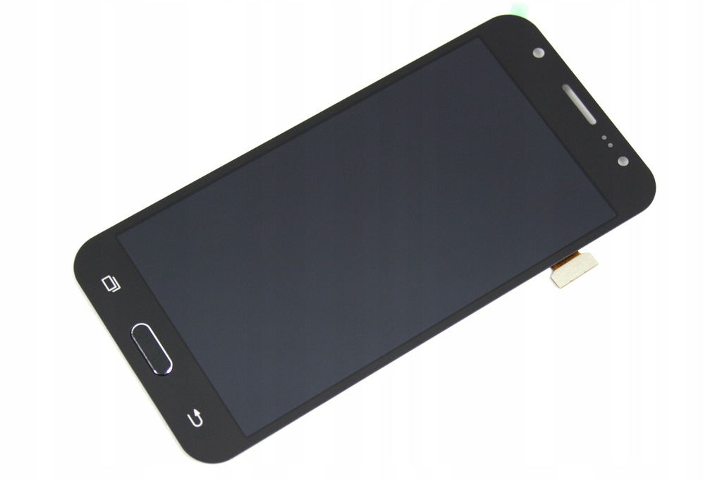 GALAXY SAMSUNG J5 J500 EKRAN LCD + BLACK DIGITIZER