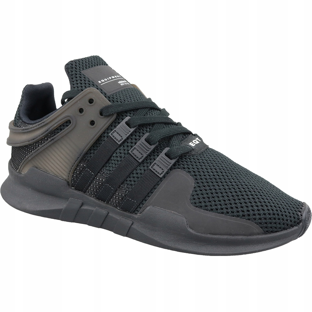 BUTY ADIDAS EQUIPMENT SUPPORT ADV BA8324 r.45 1/3