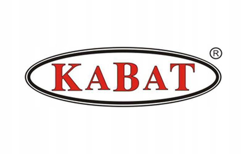 DĘTKA Kabat 2.75/3.00 - 18 V1.09.1/TR4 [cross]