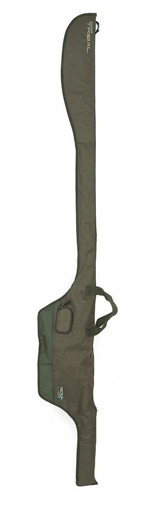 Pokrowiec na wędkę Shimano Tribal Tactical 12ft