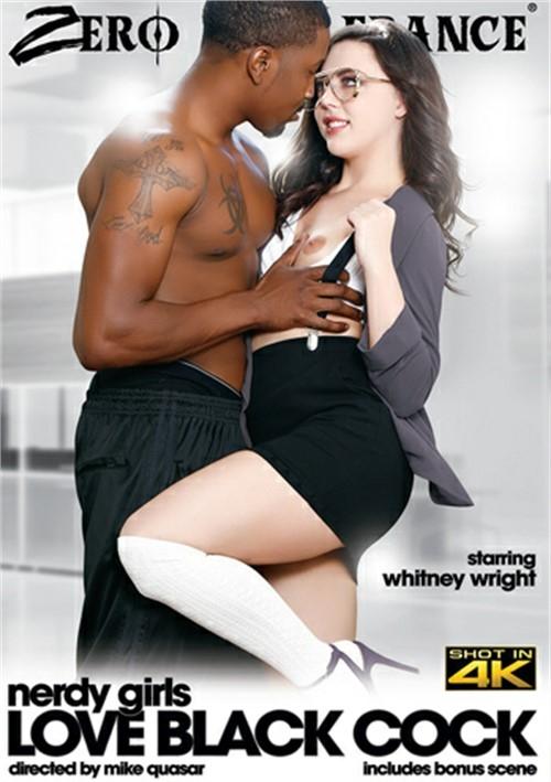 młode czarne zdjęcia porno