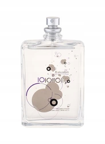 Escentric Molecules Molecule 01 edt 100ml